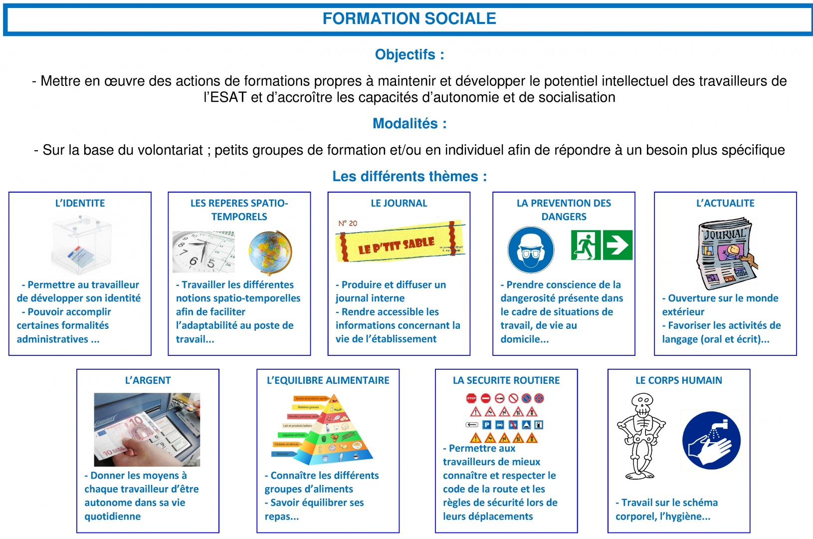 social formation However, it is difficult to find any research that examines the process of social tie  formation from an integrated perspective in our study, we.